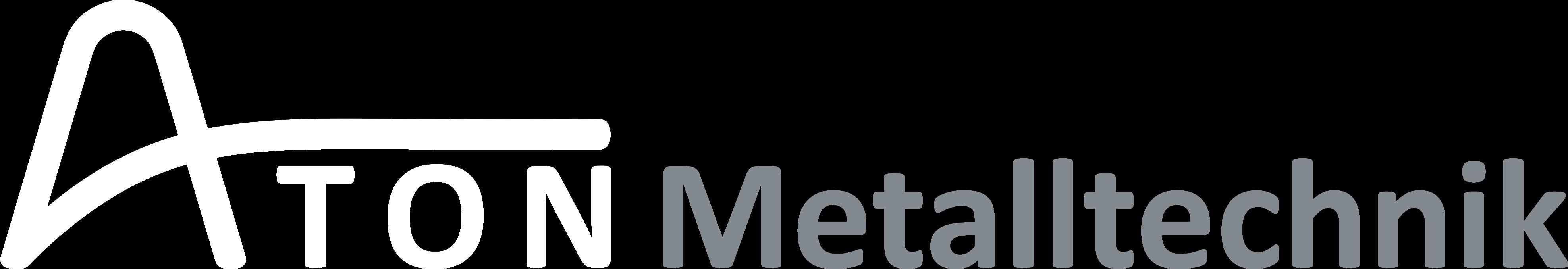 Aton Metalltechnik