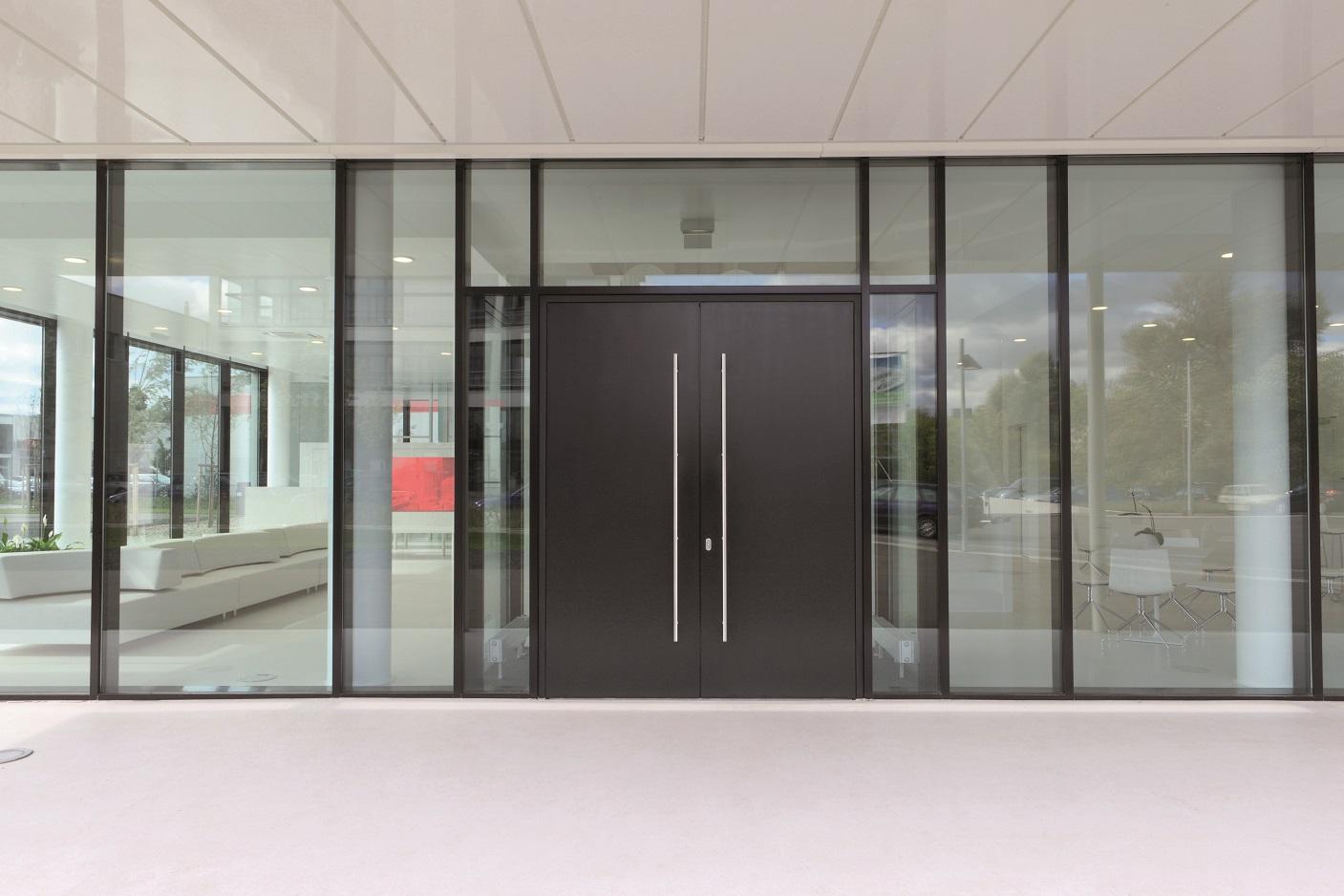 Inova Haus Ulm 1J7X2639_03_Double handle