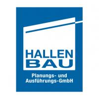Partner Hallenbau